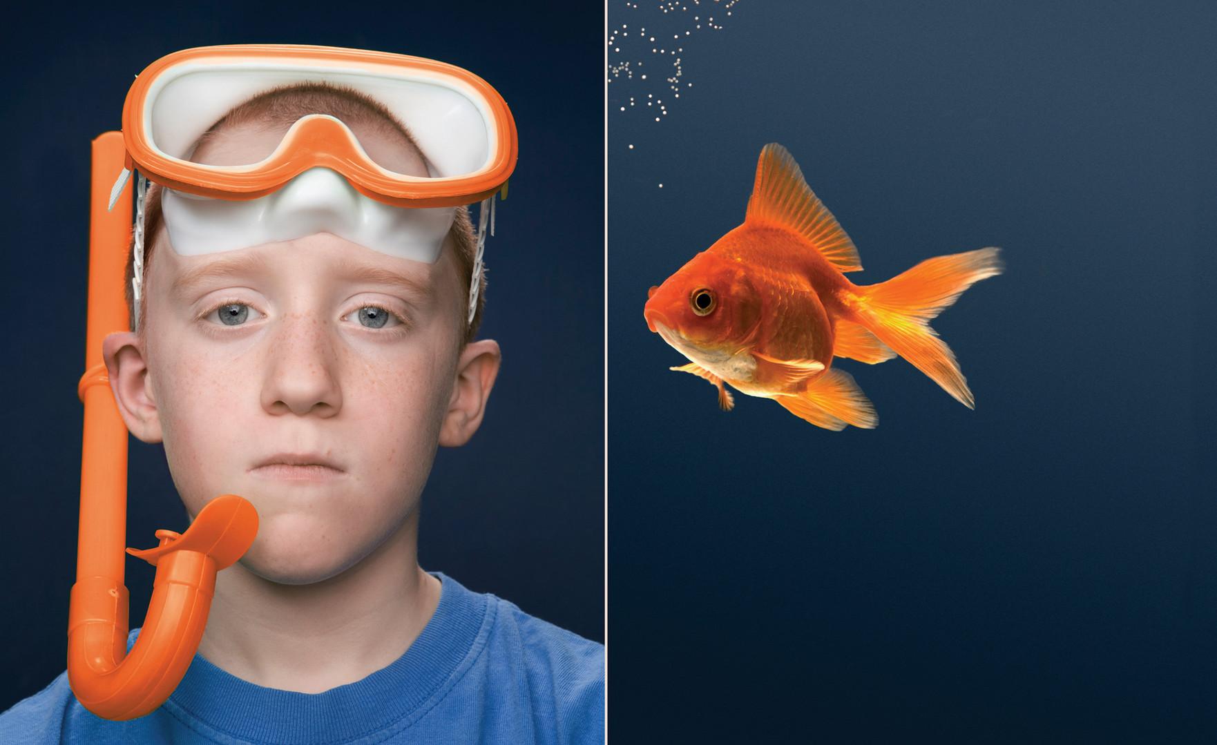 FishFace.jpg