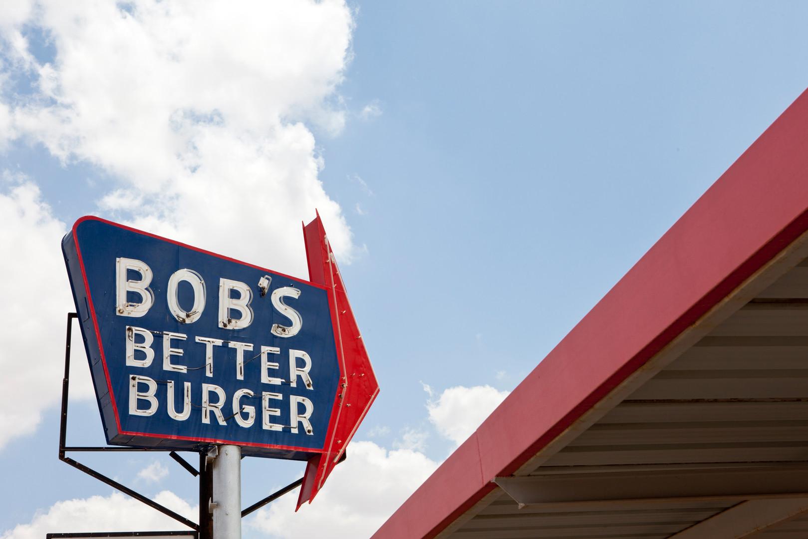 bobsbetterburger01.jpg