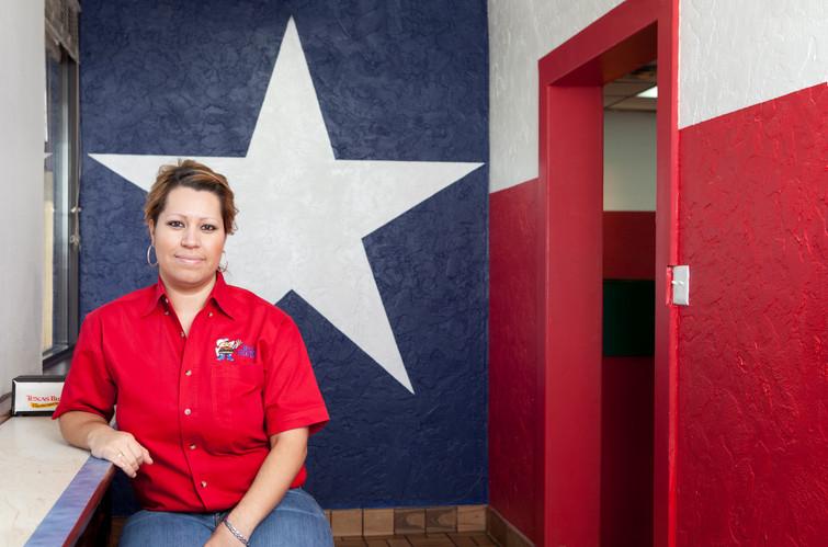 texasburger01.jpg