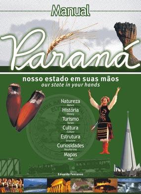 Manual Paraná
