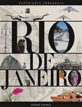 Almanaque Rio de Janeiro