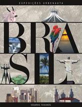 Álbum Brasil