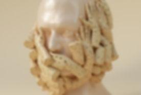 3D Sculpture