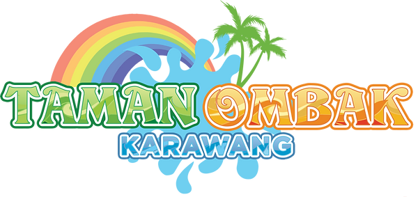 Logo TOK Hor.png