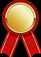 transparent-icon-award-abstract-art-acad