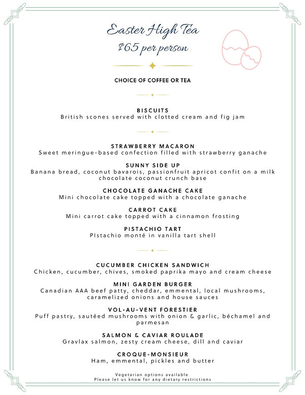 Easter High Tea Menu Page 1.jpg