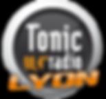 Tonic-Radio-live-LYON-over.png