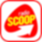 radio scoop.png