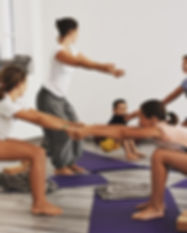 yoga enfant lyon yoga citta.jpg