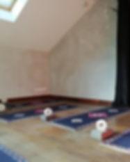 Access Yoga - X rousse.jpg