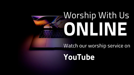 church_is_online.png