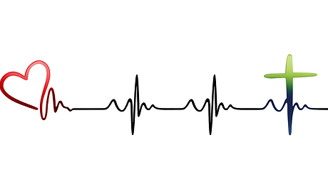 HL Heartbeat.png