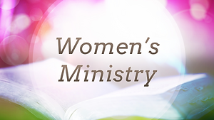 Women's Ministry.png