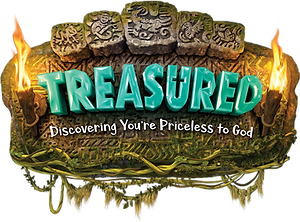 treasured-vbs-logo-HiRes-RGB.png