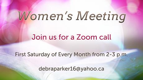 Women's Meeting.png