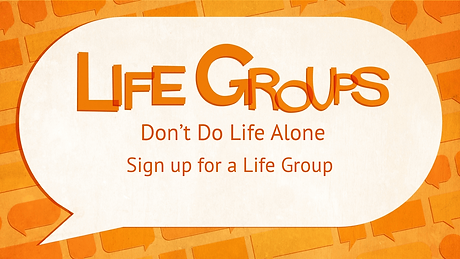 Life Groups.png