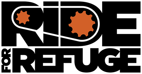 RIDE Primary Logo (RGB Transparent PNG).png