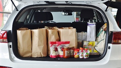 Christmas Drive Thru Food Drive.png
