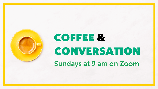 Coffee & Conversation.png