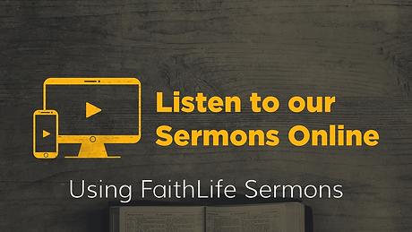 sermons_online_faithlife.png