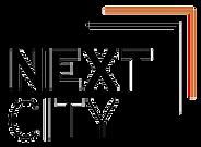 next city logo.png