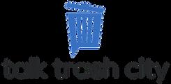 Talk Trash City w Text Logo.png