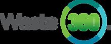 waste 360 logo.png