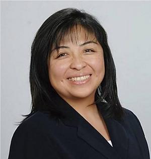 Erika Laos pic.png