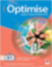 Optimise е учебна система по английски език