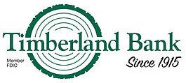Timberland-Bank.jpg