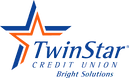 Twin-Star-Credit-Union-Logo-300x182.png