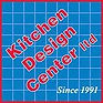 KitchenDesignCenter.jpg