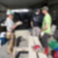 volunteer-5_1200x1200