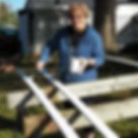 volunteer-4_1200x1200.jpg