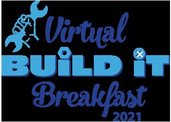 BuildItBreakfast2021-logo.png