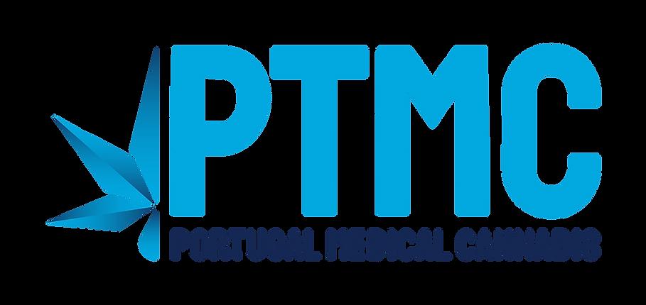 Logo_PTMC (2).png