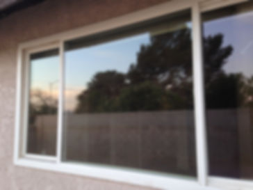 Broken Window Replacement Las Vegas, We Replace Broken Glass, window repair, window glass replacement, replacement glass, glass window replacement, window repair, fix windows, emergency window repair, emergency window board up, paramountglasslv.com