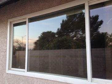 Broken Window Replacement Las Vegas, We Replace Broken Glass, window repair, window glass replacement, replacement glass, glass window replacement, window repair, fix windows, emergency window repair, emergency window board up, paramountglasslv.com