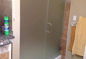 Bathroom Mirror Glass Replacement replacing bathroom mirror replacement glass replace. replacing