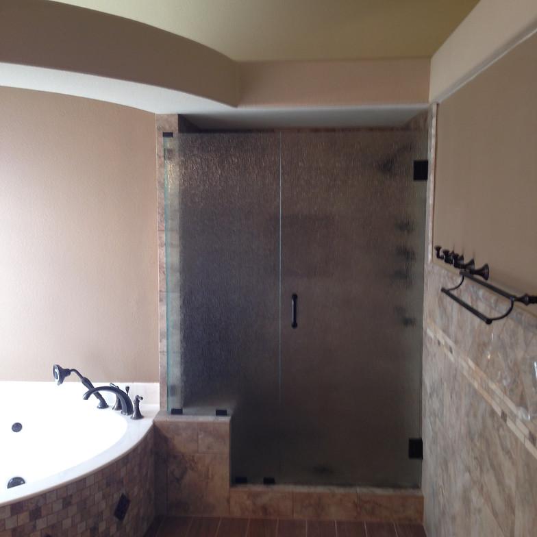 Bathroom Partitions Las Vegas commercial glass replacement las vegas repair patio door shower