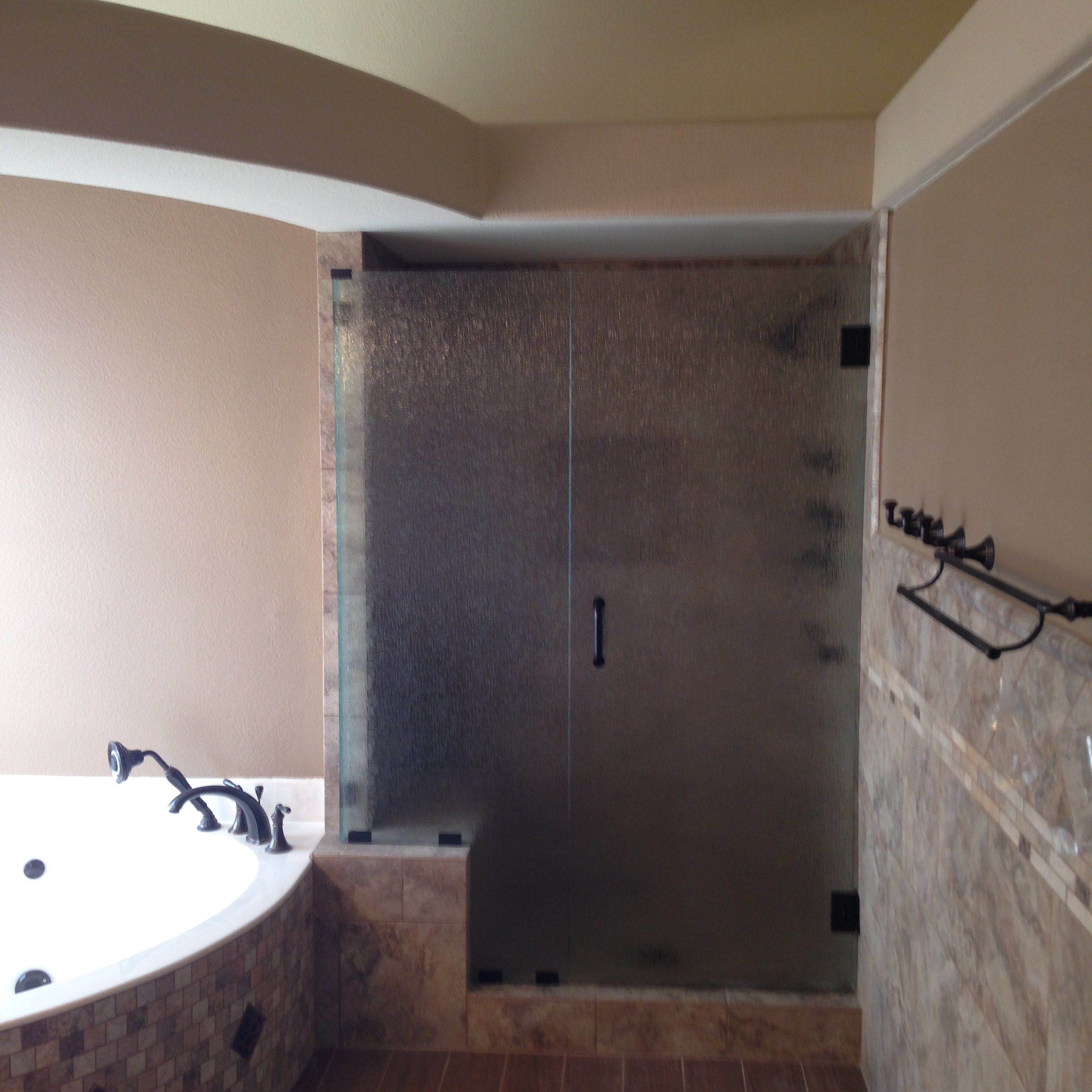 las bathroom nv also plus with tile conjunction vanities of remodel vegas size contractor cost in full