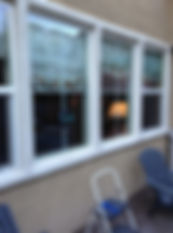 Las Vegas Window Glass Repair