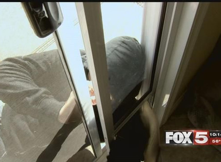 http://www.fox5vegas.com/story/36835848/burglars-share-their-favorite-ways-to-get-into-your-home