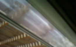 Fogged Window, Failed Window, Window Problems, problem window, fix window, fix windows, help with windows problem, window replacement, Paramount Glass & Mirror, paramountglassmirror.com, paramountglasslv.com