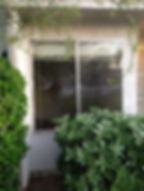 glass window repair, windows, replace glass, window glass replacement, replacement glass, glass window replacement, window repair, fix windows, emergency window repair, emergency window board up, Paramount Glass & Mirror, paramountglasslv.com, fix window