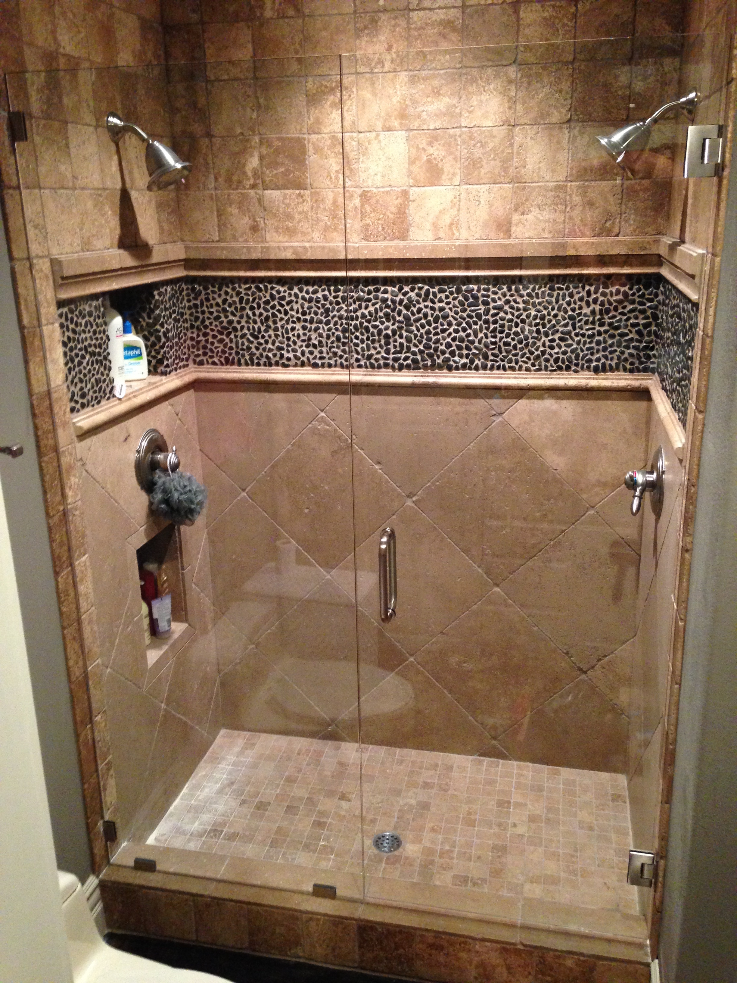Shower Enclosure Las Vegas Shower Door