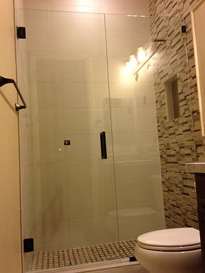 Las Vegas Shower Installation, shower replacement, shower repair, glass shower, Las Vegas Shower Replacement, fix bathroom shower, replace bathroom shower enclosure
