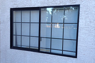 Window Glass Replacement, Window Repair, Glass Repair, Replace Glass, Las Vegas Glass Replacement