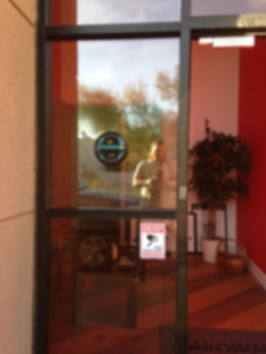 Window Glass Replaced in Las Vegas Residential & Commercial
