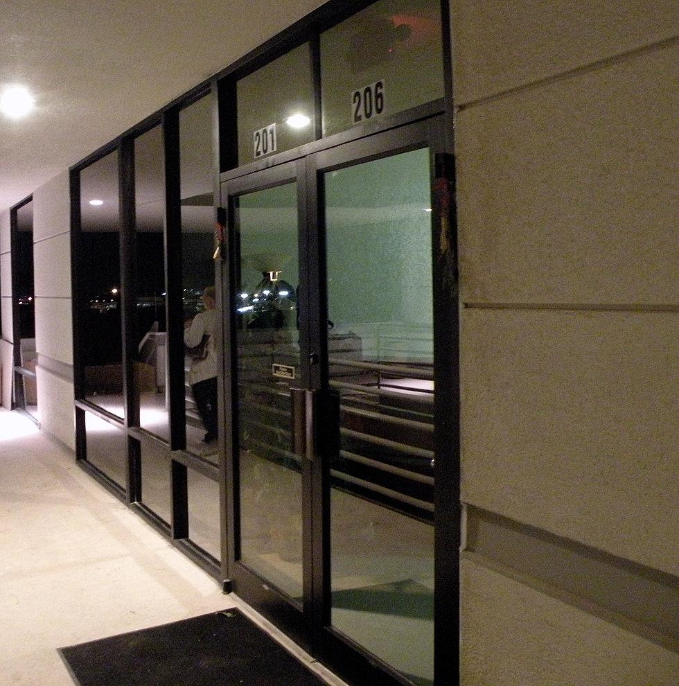 Decorating commercial door glass replacement pictures : Commercial Glass Repair Las Vegas Sliding Patio Door Storefront Fix